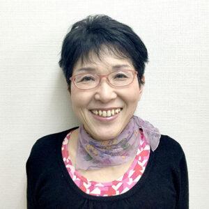 yamano_keiko